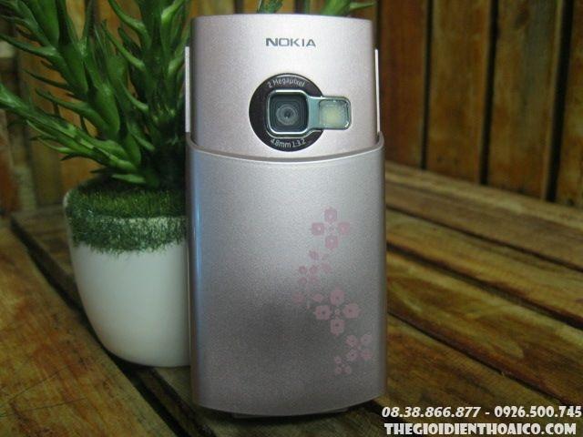 Nokia-N72-nguyen-zin-hong-12725.jpg