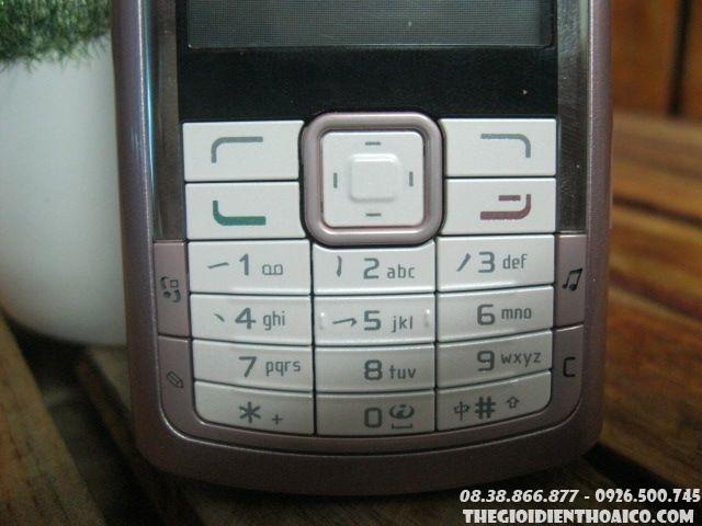 Nokia-N72-nguyen-zin-hong-12726.jpg