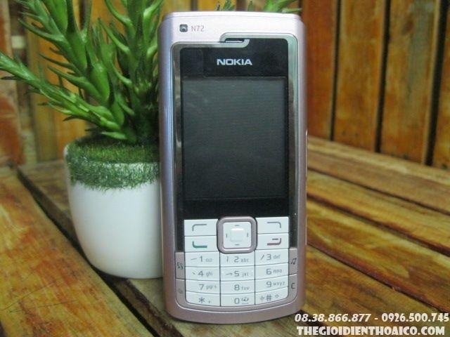Nokia-N72-nguyen-zin-hong-12728.jpg