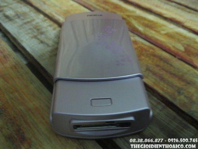 Nokia-N72-nguyen-zin-hong-12729.jpg