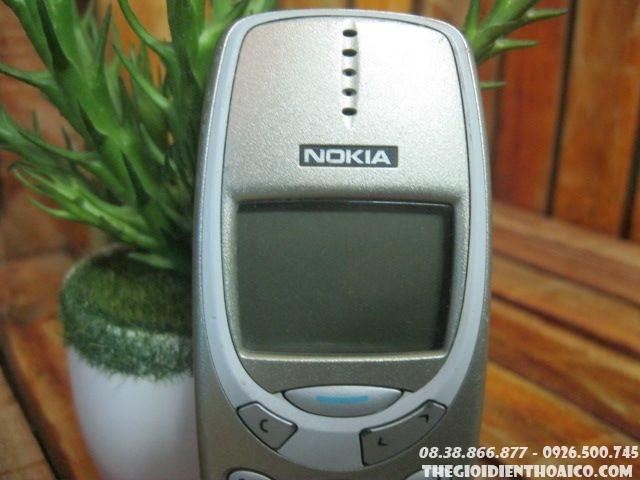 Nokia-3310-gold-12821.jpg