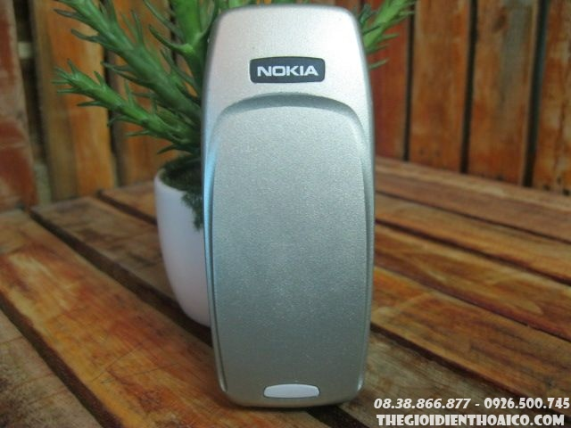 Nokia-3310-gold-128210.jpg