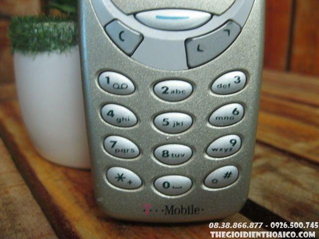 Nokia-3310-gold-12822.jpg