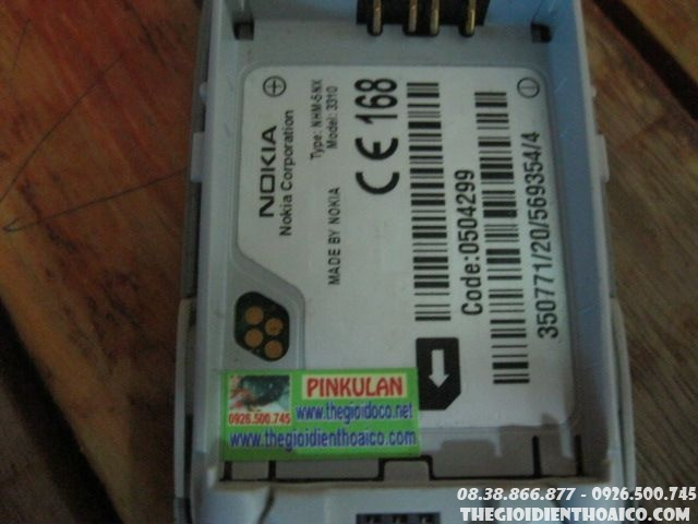 Nokia-3310-gold-12824.jpg