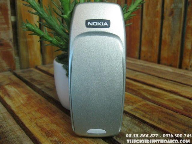 Nokia-3310-gold-12829.jpg