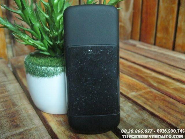Nokia-8600-Luna-1291.jpg