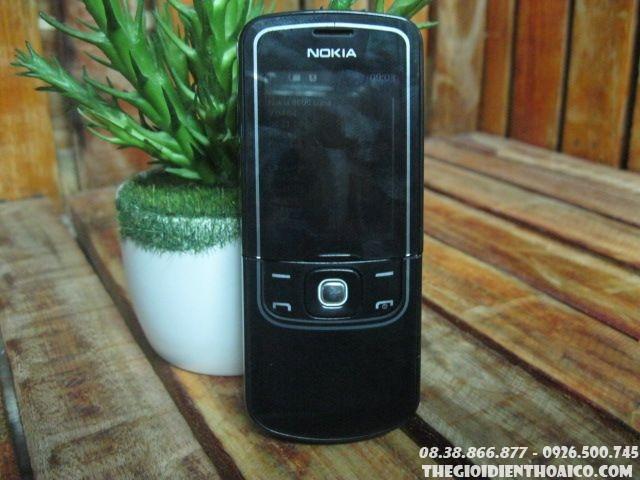 Nokia-8600-Luna-12911.jpg