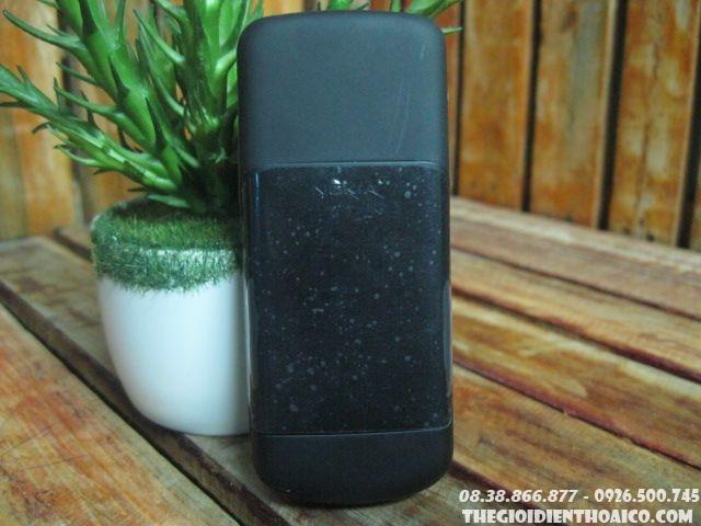 Nokia-8600-Luna-129110.jpg