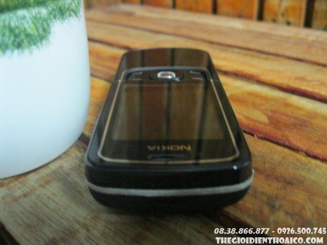 Nokia-8600-Luna-129112.jpg