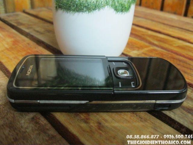 Nokia-8600-Luna-129113.jpg