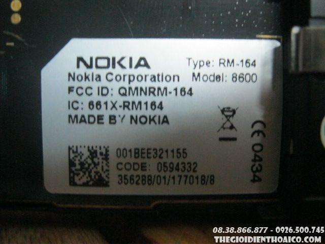 Nokia-8600-Luna-12914.jpg