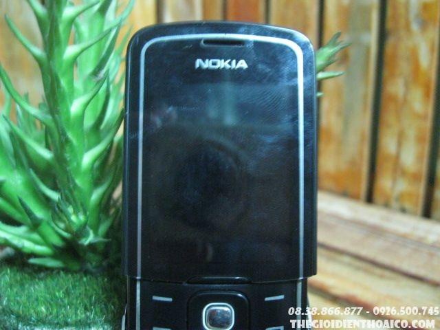 Nokia-8600-Luna-12917.jpg