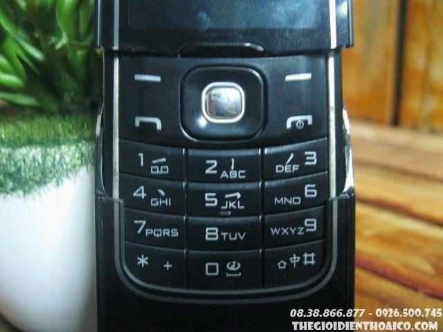 Nokia-8600-Luna-12918.jpg