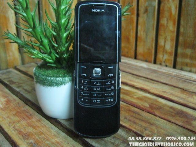 Nokia-8600-Luna-12919.jpg