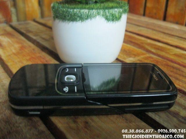Nokia-8600-luna-1294.jpg