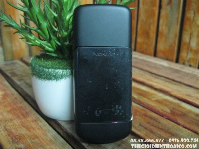 Nokia-8600-luna-12941.jpg