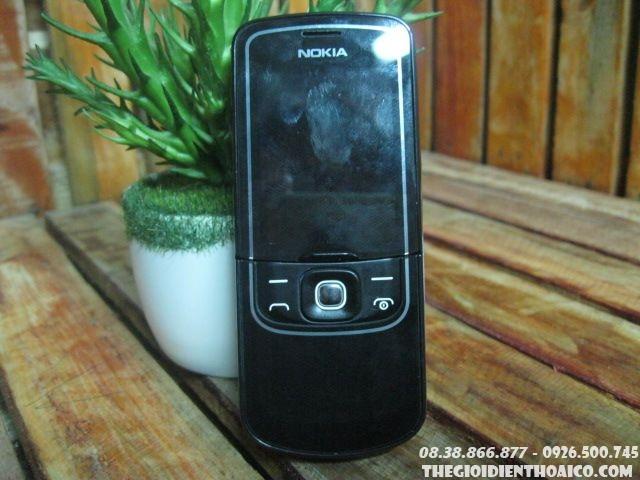 Nokia-8600-luna-12942.jpg