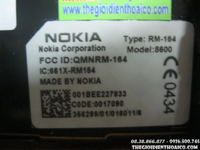 Nokia-8600-luna-12944.jpg