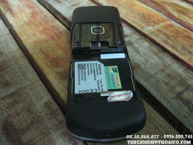 Nokia-8600-luna-12945.jpg