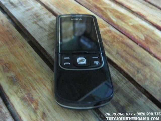 Nokia-8600-luna-12948.jpg