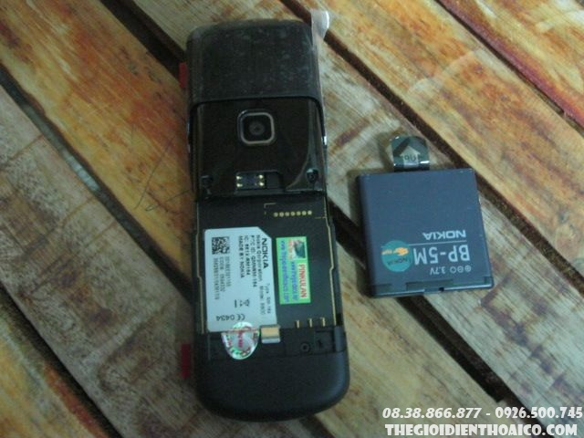 Nokia-8600-luna-129511.jpg