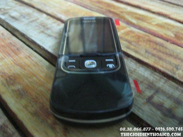 Nokia-8600-luna-129512.jpg