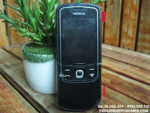 Nokia-8600-luna-12952.jpg