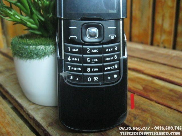 Nokia-8600-luna-12957.jpg