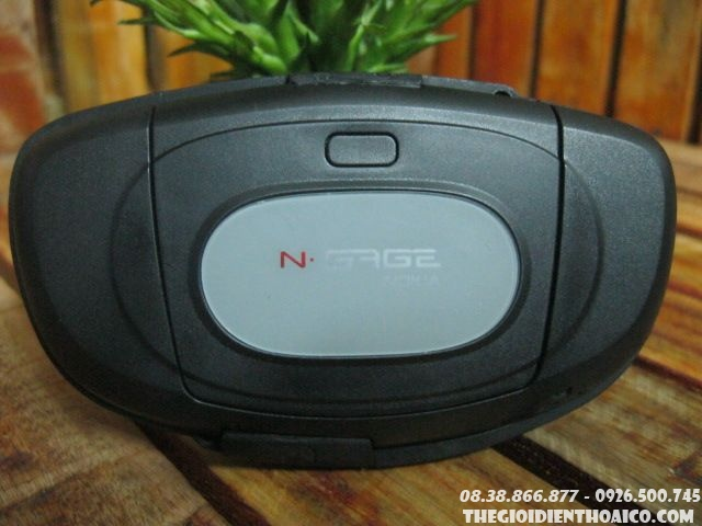 Nokia-Ngage-1285.jpg