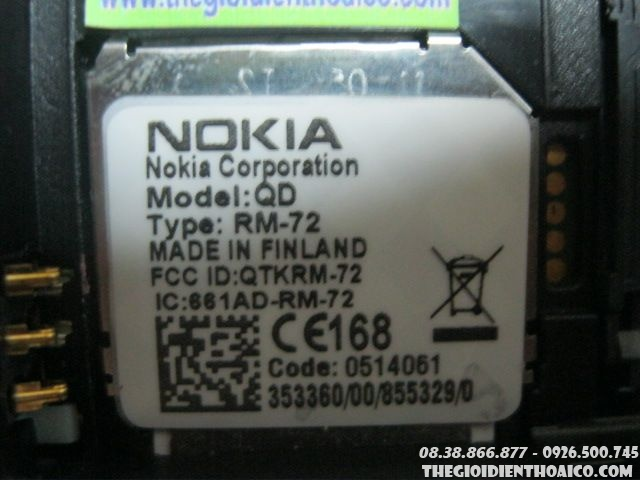 Nokia-Ngage-12851.jpg