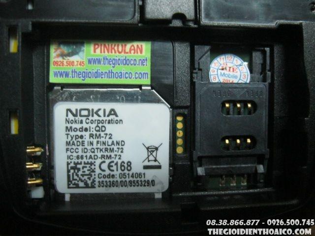 Nokia-Ngage-12852.jpg