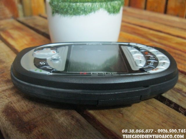 Nokia-Ngage-12853.jpg