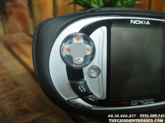 Nokia-Ngage-12854.jpg