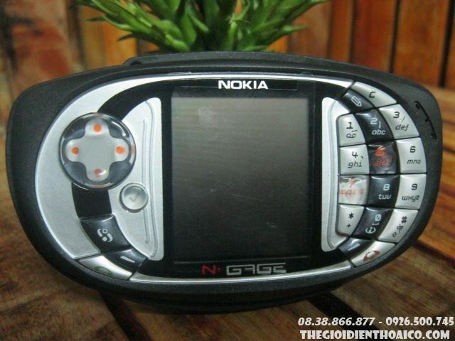 Nokia-Ngage-12856.jpg