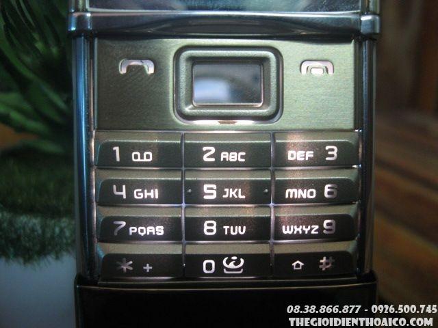 Nokia-8800-Sirocco-gold-zin-13031.jpg