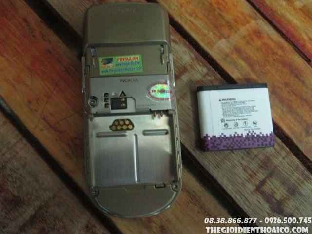 Nokia-8800-Sirocco-gold-zin-13034.jpg