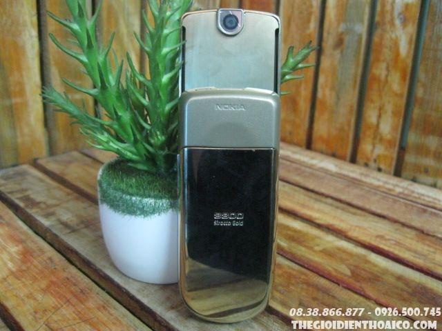 Nokia-8800-Sirocco-gold-zin-13035.jpg