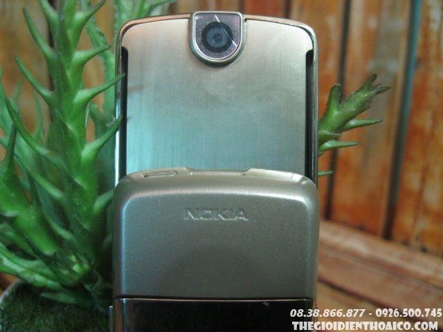 Nokia-8800-Sirocco-gold-zin-13036.jpg