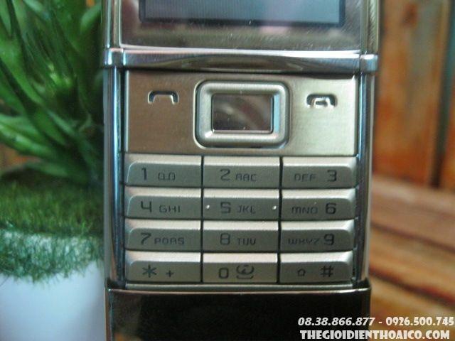 Nokia-8800-Sirocco-gold-zin-13037.jpg