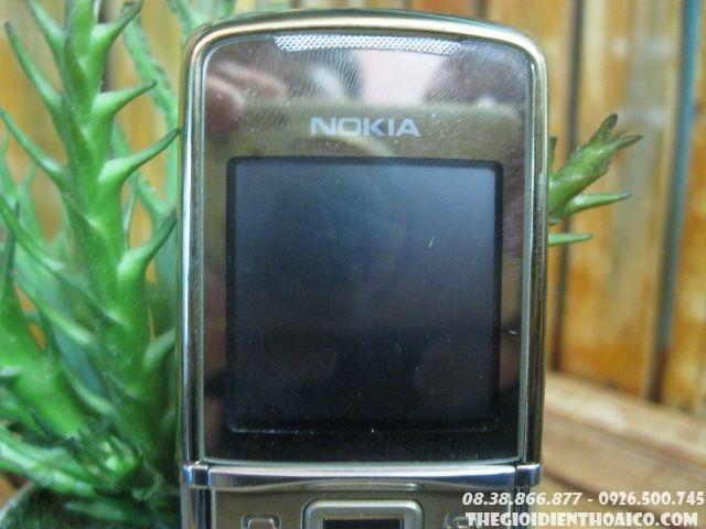 Nokia-8800-Sirocco-gold-zin-13038.jpg