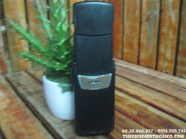 Nokia-8910-1305.jpg
