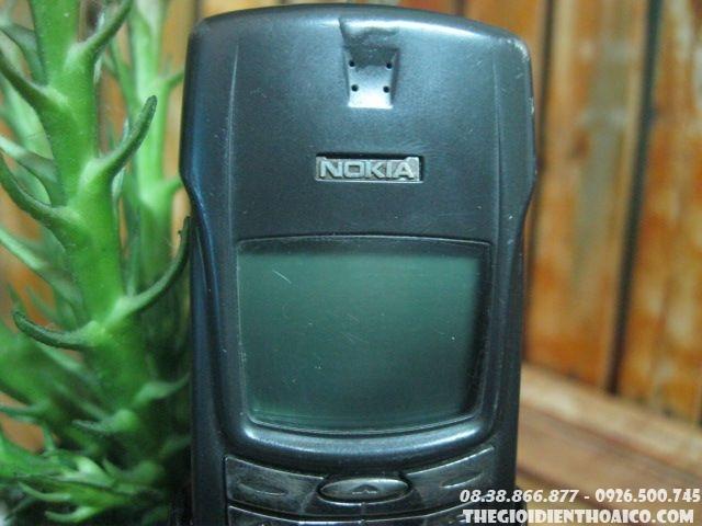 Nokia-8910-13051.jpg