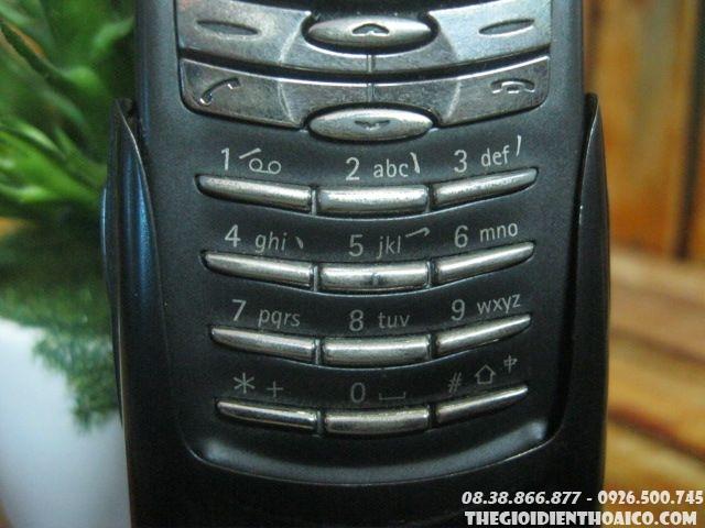 Nokia-8910-13052.jpg