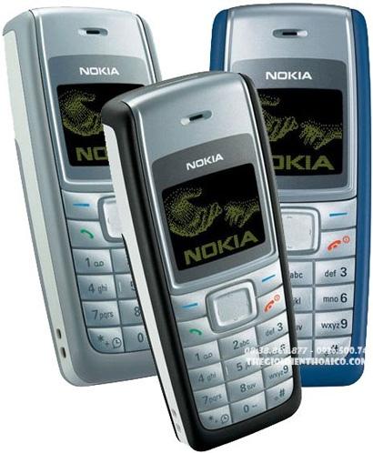 Nokia-3220-03.jpg