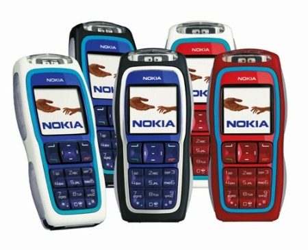 Nokia-3220-04.jpg