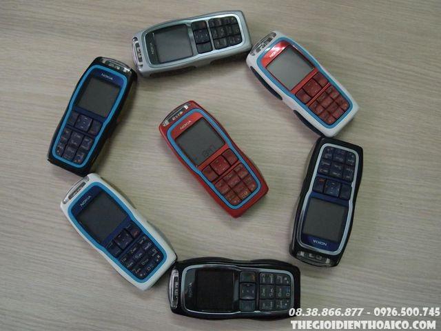 Nokia-32203.jpg