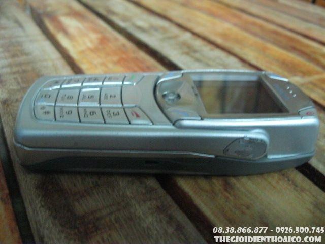 Nokia-6822A12.jpg