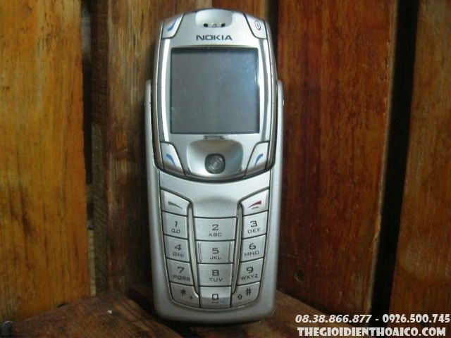 Nokia-6822A14.jpg