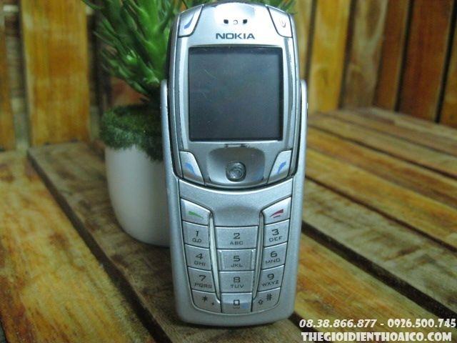 Nokia-6822A3.jpg