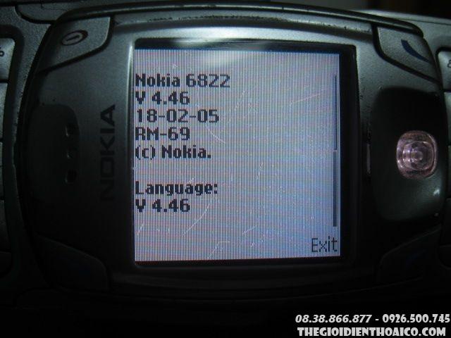 Nokia-6822A4.jpg